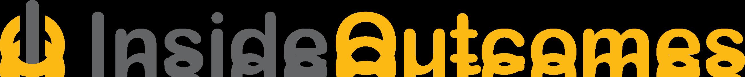 Inside Outcomes